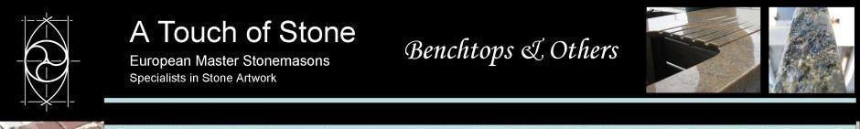 benchtops-vanitytops-header