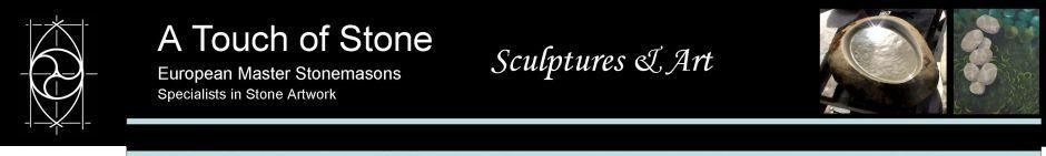 sculpting-art-header-e