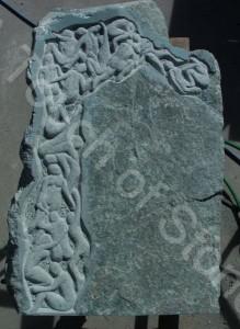 Headstone Whanau