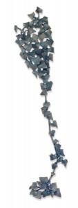 Bronze Ivy