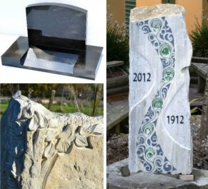 headstone-and-plaque-gallery-pricelist