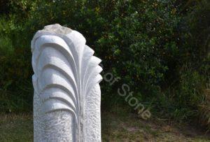 Sculpture-Garden-Marble-Art